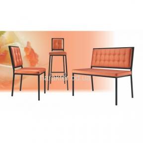 стул для бара Сенс