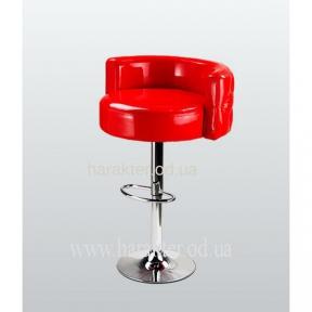 Металлический барный стул Сюита длс