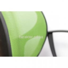 Кресло БИТ сиденье и спинка сетка