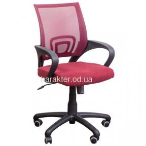 Кресло ВЕБ сиденье и спинка сетка