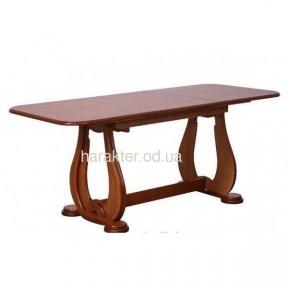 Стол обеденный Орешек-4 Н