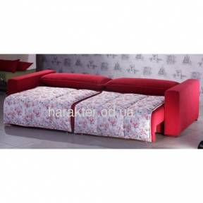 диван раскладной Молли