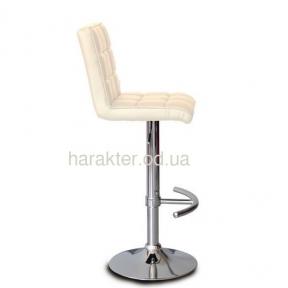 барное кресло Версаль кожзам неаполь