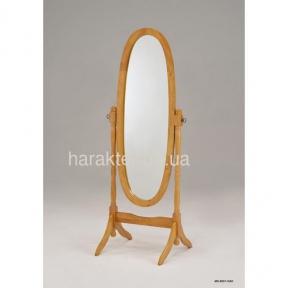зеркало напольное MS-8007-OAK (СТОК)