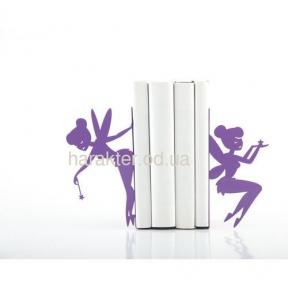 Упоры/держатели для книг