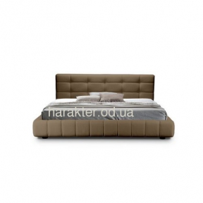 кровать ЭВАН с подъёмным механизмом