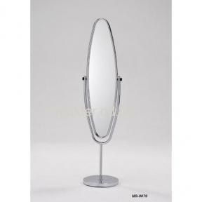 зеркала напольные, зеркала для дома, зеркала для примерочных MS-9079 - сток
