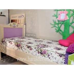 Наматрасники на любой размер кровати