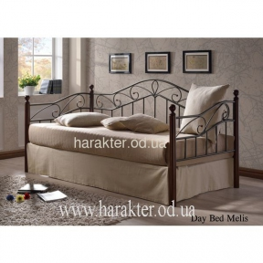 кровать-диван Melis спальное место 90*200 сток