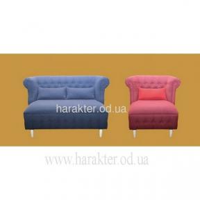 диван, кресло Мартин