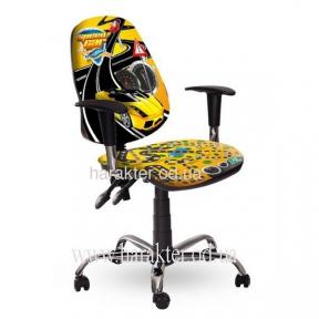 кресло Гонки дизайн Игра