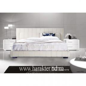 кровать MOLTENI