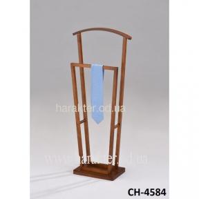 вешалки плечики напольная, вешалка для одежды CH-4584