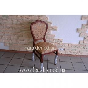 Деревянные стулья LA_01_Shenel