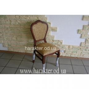 Деревянные стулья LA_01_Vallini