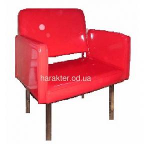 Кресло милано1