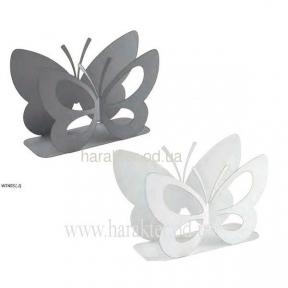WINGS газетница бабочки