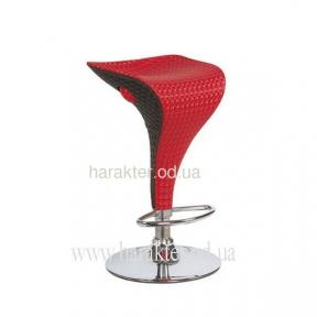 стул барный Амур1
