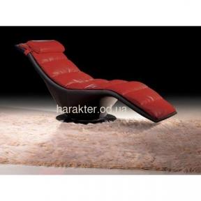 кресло для отдыха LEISURE 21