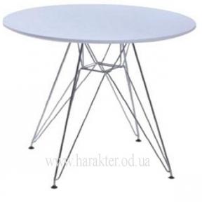 Тауэр стол диаметр 80 см мдс