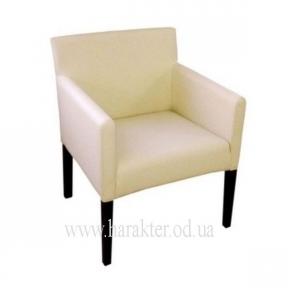 кресло Лорд для дома, офиса, отеля, ресторана