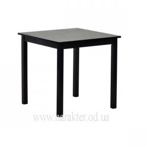 Стол нераскладной Колтон деревянный КД