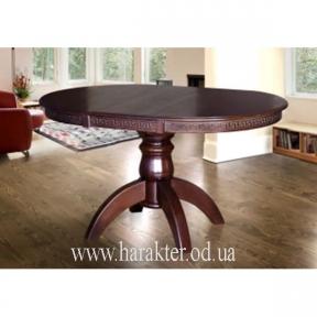 Стол деревянный раскладной Престиж ММ