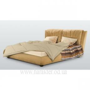кровать Джуди 140*200,160*200,180*200