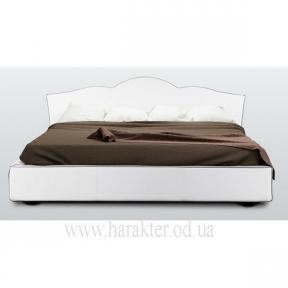 кровать Корона с подъёмным механизмом 140*200,160*200,180*200