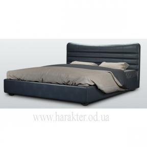 кровать Лайза с подъёмным механизмом 140*200,160*200,180*200