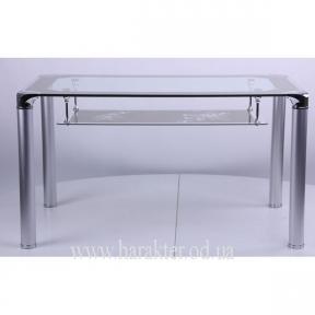 Стол обеденный Мириам B206-2