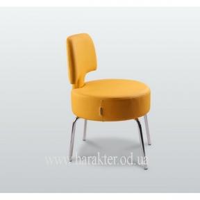 стильный стул Рондо для дома или офиса