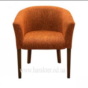 Кресло Велли для гостиниц, отелей, ресторанов, кресло для дома