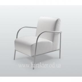 кресло Мальта длс
