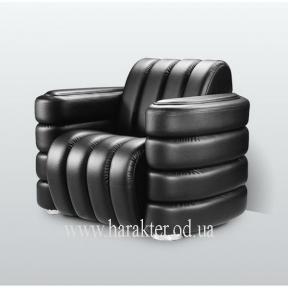 Кресло XXL длс