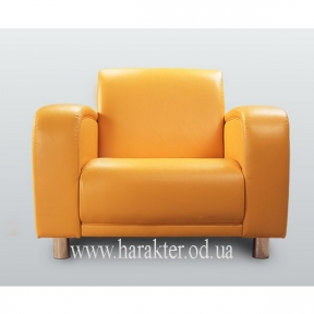 кресло Ягуар длс