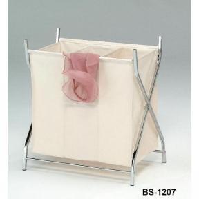 корзины для белья, органайзер для одежды BS-1207