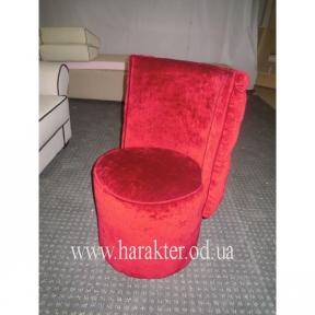 кресло AVERY sedia