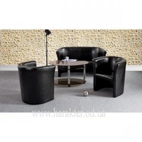 диван и кресло Дует НСТ