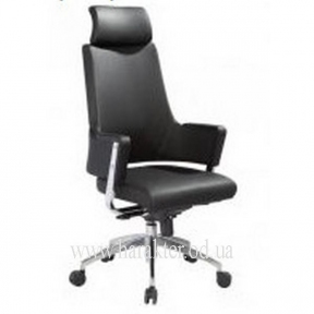 кресло офисное Аризона для руководителей мдс