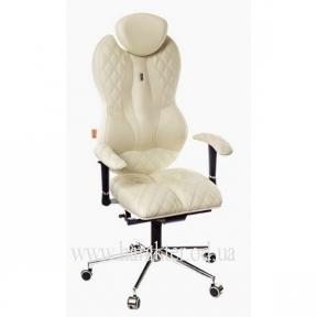 Эргономичное компьютерное кресло GRAND (Гранд)