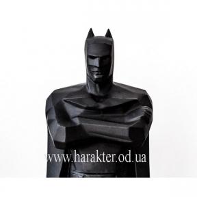 Статуэтка Batman