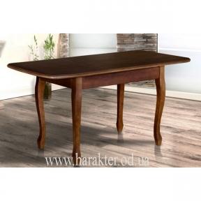 стол обеденный Лидер, Стіл обідній розкладний Лідер (ммПалермо)