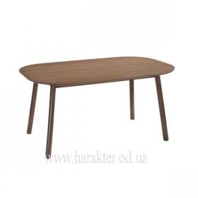 стол обеденный Каори КД
