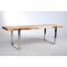 Стол журнальный pleasure, дизайнерская мебель