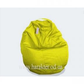 Кресло-мешок, пуф Груша, ткань Оксфорд