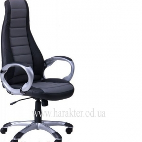 Кресло Форс компьютерное, офисное