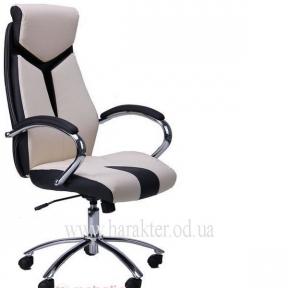 Кресло Прайм компьютерное, офисное