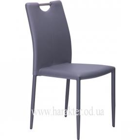 стулья Клео цвет серый