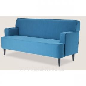 диван Дени не раскладной (двух, трёхместный, угловой) длс